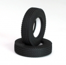"RC4WD Retread 1.7"" Commercial Truck Scale Reifen (1 St�ck)"