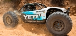 Axial YETI 1/10thPLUS Scale Electric 4WD - RTR (1St�ck) inkl. 10% Rabattcode f�r Zubeh�r